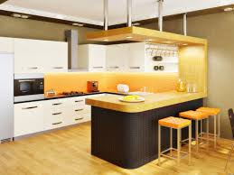 The Modern Kitchen An Extension Of Todays Stylish Homemaker