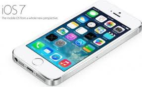 iPhone Runs Slow after iOS 7 Update How to Fix It