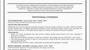 Examples Of Medical Assistant Resume Profile
