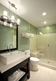 Splash Bathroom Renovations Edmonton by Fine Bathroom Tiles Edmonton With Decor