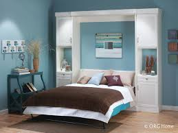Moddi Murphy Bed by Mirrored Murphy Bed Custom Murphy Bed View 2 Queen Size Murphy