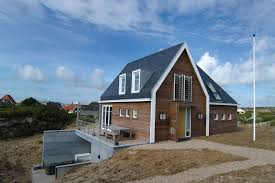 Holiday Home In Vlieland, Netherlands | KeriBrownHomes Ultra Modern House Plans Uk Home Design 2017 Mm Architects Builds A Pair Of Holiday Homes In Vietnam Small Bliss House Designs With Big Impact Sublime Koi Pond Designs And Water Garden Ideas For 7 Brutalist You Can Rent 10 Qualities To Look In A Fixer Upper Lowes Kitchen Planner 33 Incredible Of Hobbit Real Life Interior Holiday Inhabitat Green Innovation Architecture Ribbon Vacation By G2 Estudio Youtube Apartment Dignbeachresort Zadar Company Designer Chalets Neutral Bathroom Containerlike Bach Coromandel