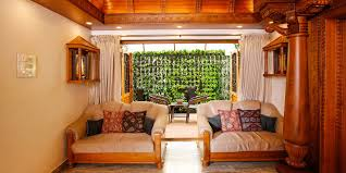 100 Eco Home Studio Tips To Introduce Friendly Interiors In Kerala Style
