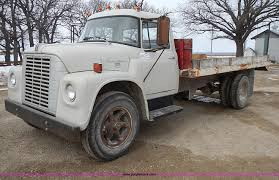 1969 International 1600 Grain Truck | Item I9424 | SOLD! Mar... 1967 Intionalharvester 1100 Quad Cab Sold Youtube 1969 Intertional Harvester Scout 800a Aristocrat Model Ih Fleetstar 2050 A 1971 800 4x4 Cars And Trucks Intertional Harvester Cab Over 1500 Co Loadstar Pinterest Old Truck Parts F210d Page 2 Other Makes Black Vest Photography 64 With Peter Wolf Acco C1800 Always Had A Soft Spot Flickr Ls3 Pirate4x4com Offroad Forum 1600 Grain Truck Item I9424 Mar