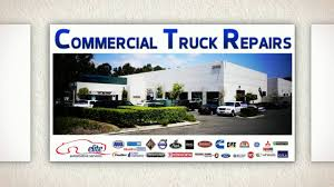 Commercial Phh Truck Body Shop In Orange County 949-229-3720 - YouTube 1958 Chevy Apache Pickup Truck Hot Rod Network Four Winds Hurricane Rv Repair Interior Remodeling Shop Red Morning With Kc Mathieu Youtube Pho King Awesome Food College Pinterest Truck Los A M And Towing Home Facebook Angeles Original Mobile Boutique Setting Up Shop In Various Imax Director Sean Casey Looks Over The Tiv Chase As He Mikes Auto Care Automotive Used Car Sales New Chevrolet Dealer Irvine Ca Simpson Ocrv Orange County Collision Center Body