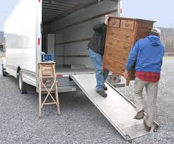 9 Things You Shouldn't Put In A Moving Truck - Schneider Property ... Uhaul Rentals Moving Trucks Pickups And Cargo Vans Review Video The Best Oneway Truck Rentals For Your Next Move Movingcom Rental Calimesa Atlas Storage Centersself San Truck Stock Photo Kikkerdirk 5461043 7 Excellent Tips On How To Pack A Perfectly Van Bodies Trivan Body Procuring A Company Versus Renting In Hyderabad New 2019 Intertional Moving Trucks Truck For Sale In Ny 1017 Discount Car Canada Photos Royalty Free Images Rent Near Me Through Movingtruck_croppedjpg