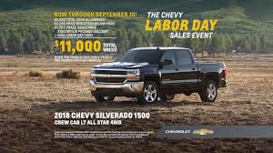▷ Chevrolet Chevy Labor Day Sales Event – 2018 Chevy Silverado ... New 2019 Chevrolet Silverado For Sale Near Broomfield Co Denver Allnew 1500 Commercial Work Truck Gmc Automobile Wikiwand Horses In Ads Chevy Commercial Her Horse Horse This Kcchevy Truck I Saw At A Car Show Today Atbge Vehicle Sales American Success Blog Chevy Honors Truck Ctennial With 3500hd Sale Fringham Ma Herb