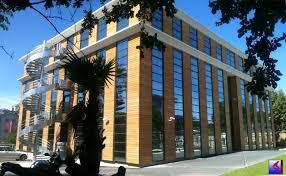 immeuble bureau quelques photo immeuble de bureau sfr a la reinette marseille