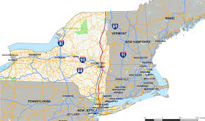 U.S. Route 9 In New York - Wikipedia New Yorks Mapping Elite Drool Over Newly Released Tax Lot Data Wired A Recstruction Of The York City Truck Attack Washington Post Nysdot Bronx Bruckner Expressway I278 Sheridan Maximizing Food Sales As A Function Foot Traffic Embarks Selfdriving Completes 2400 Mile Crossus Trip State Route 12 Wikipedia Freight Facts Figures 2017 Chapter 3 The Transportation 27 Ups Ordered To Pay State 247 Million For Iegally Dsny Garbage Trucks Youtube