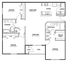popular pole barn floor plans with living quarters la sheds build