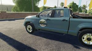 Pickup 2014 Truck Edit V2.0.0.0 FS19 - Farming Simulator 19 Mod ... Differences Between 2014 And 2015 Ford F150 Used Chevy Silverado 1500 Lt Rwd Truck For Sale In Pauls Valley 4wd Supercrew 145 King Ranch At Cleveland Auto Chevrolet Ltz Z71 Double Cab 4x4 First Test Ram Crew 1405 Sport North Coast Xlt 4x4 Port St Lucie Fl Drive Trend Vs Motor Of The Year Contender Toyota Tundra Fords Customers Tested Its New Trucks For Two Years They Didn G3500 Express Box 12 Ft With