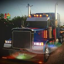 100 Star Trucking Company Transportation Llc Home Facebook