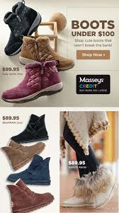 $30 Off In August 2019 → Verified Masseys Promo Codes & Coupons Shoemall Canada Wiper Blades Discount Code Morphe Coupon Coupon 25 Off Frances Valentine Coupons Promo Codes Ppt Bookmyshow Discount Coupons From Talkcharge Werpoint Peltz Shoes Newsletter The Luxor Pyramid Dsw Coupon Codes Promo Sorel Womens Winter Carnival Boots Chinese Laundry Recent Discounts Dickies 30 Off October 2018 20 First Purchase Glossier Hsn Maryland Square Shoes New York Deals Restaurant