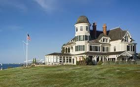 Lamp Post Inn Hotel Ann Arbor by Luxury Retreats U0026 Gourmet Restaurants In United States East