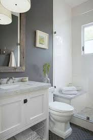 ✓48 Recommended And Stylish Small Bathroom Remodel Ideas 31 ~ Ideas ... Latest Small Modern Bathroom Ideas Compact Renovation Master Design 30 Best Remodel You Must Have A Look Bob Vila 54 Cool And Stylish Digs 2018 Makersmovement Perths Renovations And Wa Assett Full Picthostnet Bold For Bathrooms Decor Brightening Tr Cstruction San Diego Ca Tiny Bathroom Remodel Ideas Paradoxstudioorg Solutions Realestatecomau