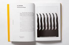 100 Magazine Design Ideas The Best New Graphic Books In 2017