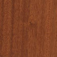 Flooring Product Type Engineered Hardwood Sample Gloss Medium Style Traditional Installable Over Cork Underlayment No