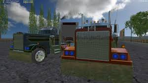 HAYES CLIPPER PACK V2.0 TRUCK - Farming Simulator 2019 / 2017 / 2015 Mod Hayes Hdx For Spin Tires 1966 Logging Truck Heavyhauling My Knit Crocheted Hayesanderson Gvwd Truck Outside 295 West 2nd Avenue City 1972 Hd Aths Vancouver Island Chapter Truckfax Scot Part 3 Of 1974 On Road Canada Pinterest Singaxle Coe Seldom Seen Single Drive Same Flickr Clipper Coe Semi Trucks Log Loaded Offroad Test Youtube 1932 Anderson Antique And