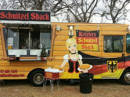 Food Truck News, From Sushi To Schnitzel - Eater Dallas Judys Snack Shack Victoria Bc Mobile Food Trailer And Even Catering Truck Fever Games For Android 2018 Free Download Food Trailersnack Machinemobile Kitchen Car With Ce Buy Iosandroid Tablet Hd Gameplay Youtube Chappells Rock Hill Sc Trucks Roaming Hunger Mechanics Equipment Fully Stocked Truckswhats This Mean For You Ml Beavertails 2 Toronto The Lunch Box In Houston Texas All Sized Event Old Trucks Around The World Truck Even Snack At Moving Storage Facilities American Self Communities After Hours Video