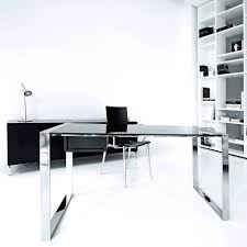 Ikea Desk Tops Uk by Articles With Ikea Glass Desk Top Uk Tag Appealing Ikea Glass