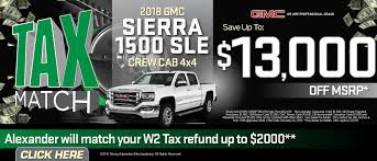 Alexander Chevrolet Buick GMC In Dickson | Serving Nashville, TN ... Craigslist Johnson City Tn Used Cars And Trucks Best For Sale By 2018 Ram 1500 Express Regular Cab 4x2 64 Box Nashville New In Clarksville Autocom Police Release Name Of Accident Fatality On Madison Hp 78 Eone 1st Choice Auto Sales Llc Amazoncom Autolist For Appstore Subaru Service Repair Center Oil Site Map Kentuianamackcom Mack Dump 626 Listings Page 1 26 Tracy Langston Ford Springfield Dealer Near Hours Showtime Providing Clean