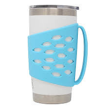 Rambler Handler Sleeve For Yeti 20 Oz Tumblers | REUZBL 77 Yeti Casino Extra Spins In December 2019 Claim Now Gta Water Coupon Airsoft Gi Coupons Promotional Codes 20 Off Gliks Promo Discount Wethriftcom 15 Off Storewide At Skate Warehouse Free Code Cooler Sale Where To Find Bag Deals Money Rambler 12oz Bottle With Hshot Cap Islanders Outfitter Personalized Cancer Awareness Decal Any Color Vaporjoescom Vaping And Steals Yeti Blowout Buy Cyber Monday Newegg Deals Pc Gamer On Twitter Get This Blue Microphone Bundle