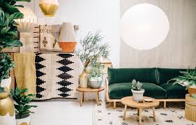 100 Designer Warehouse Sales Melbourne Pop And Scotts Massive Sale The Design Files