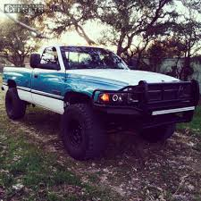 1996 Dodge Ram 2500 Pacer Lt 164b Extreme Articulation Leveling Kit Pin By Grayson Bryant On Trucks Pinterest Future Trucks And Cars Photos The Best Vintage Pickups Truck Rods From Sema 2015 Graham Intertional Ram Unveils Very Slick 2017 Night Package 1500 With Blackout Liebherr Debuts Truckmounted 37 Z4 Xxt Concrete Pump At World Of Trucknvanscom Tumblr Rebel X Concept The 44 Should Dont Lower Your Tailgate Gm Details Aerodynamic Design 2014 Storms Effects Still Being Felt Marthas Vineyard Times Koons Baltimore Ford New 2018 Used Dealership In Maryland