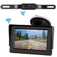 Cheap Safety View Wireless Backup Camera System, Find Safety View ... 7inches 24ghz Wireless Backup Camera System For Trucks Ls7006w Zsmj And Monitor Kit 9v24v Rear View Cctv Dc 12v 24v Wifi Vehicle Reverse For Cheap Safety Find 5 Inch Gps Backup Camera Parking Sensor Monitor Rv Truck Winksoar 43 Lcd Car Foldable Wired 7inch 4xwaterproof Rearview Mirror 35 Screen Parking C3 C4 C5 C6 C7 Corvette 19682014 W 7 Pyle Plcmdvr8 Hd Dvr Dual Best Rated In Cameras Helpful Customer Reviews Three Side With