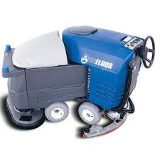 Commercial Floor Scrubbers Machines by 100 Rider Floor Scrubber Machine Floor Scrubber Floor