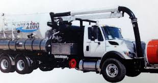 100 Sewer Truck Portland To Spend 440K For Sewer Truck Training