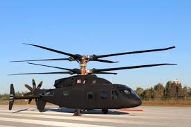 100 Defiant Truck Products Sikorsky Boeing Provide First Look At SB1 DEFIANT CerebralOverload