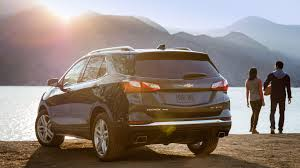 2018 Chevrolet Equinox | Heiser Chevrolet | West Bend, WI 2018 Chevrolet Equinox At Modern In Winston Salem 2016 Equinox Ltz Interior Saddle Brown 1 Used 2014 For Sale Pricing Features Edmunds 2005 Awd Ls V6 Auto Contact Us Reviews And Rating Motor Trend 2015 Chevy Lease In Massachusetts Serving Needham New 18 Chevrolet Truck 4dr Suv Lt Premier Fwd Landers 2011 Cargo Youtube 2013 Vin 2gnaldek8d6227356
