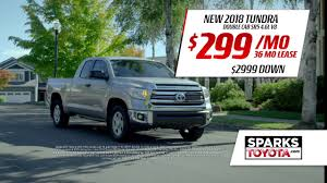 Sparks Toyota - Payment Rollback Truck Specials - YouTube Truck Drivers Salaries Are Rising In 2018 But Not Fast Enough 2016 Hyundai Sonata Lease Pepper Pike Oh Security Payment Mobile Vehicle Truck Rental Led Screen Outdoor P5 A Ridiculous Car Payment And 75k Debt Wiped Clean Budget Prostar Summer Clearance Altruck Your Intertional Dealer Diehl Chevrolet Buick Grove City Fancing Vehicle Service Used No Down Auto Loan After Foclosure St Peters Sale Contract Vatozdevelopmentco Fundraiser By Henry Hunter Help Paying Bills Rep Man Found After Leaving Home Bedford Co To Make