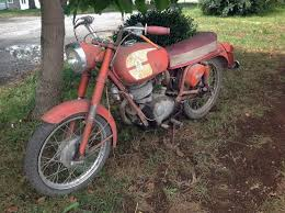 Bellissimo Barn Find: 1964 Gilera 124 Giubileo Extra 1969 350 Mark 3 Desmo Barn Find Page 2 Ducatims The Burton Bike Bits Burtonkebits Twitter 8 Nglost Brough Motorcycles Found Rotting Are Up For Sale Wired Kickstandtop Ten Best Roadside And Barn Find Bikes Rideapart Yard Atv Dirt Youtube Classic For Bsa Dbd34 Gold Star Not M21 Spares Or Repair Project Restoration Moto Guzzi Ercole 500cc Classic Motorcycle Tipper Truck Barn Find