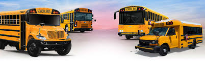 100 Mississippi Craigslist Cars And Trucks By Owner Used School Buses For Sale National Bus Sales