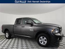 Used Ram Truck Specials | Dick Hannah Ram Truck Center | Vancouver Two Exciting Ram Truck Announcements Made At Naias 2015 Ramzone 20 Ram Black Colors Mid Night Editions Highest Rated Suv Used Specials Dick Hannah Center Vancouver 8 Lift Kit By Bds Suspeions On Dodge Caridcom Gallery Dealer Near Spartanburg South Carolina 2018 Limited Tungsten Edition Pickup New Truck Explore Trucks In Great Bend Ks Marmie Chrysler Lineup Garner Nc Capital Cjd Pickup Wikipedia Launches Specialedition Packages For 2500 6 Mods Performance And Style Miami Lakes Blog