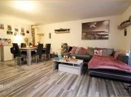 wohntraum auf zwei ebenen inkl garage