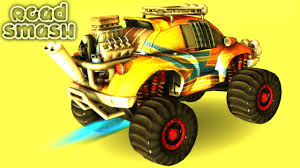 Fun Time Games | Games Developing Monster Jam Crush It Nintendo Switch Best Buy Truck Game Play For Kids 3d Race Crazy Speed Cars Offroad Championship Amazoncom Destruction Appstore Android Thunder Home Facebook Trucks Robot Transform Digital Royal Studio Monster Truck Para Nios Camiones Monstruos Carreras Tranformes Police App Ranking And Store Data Annie Review Pc Watch Adventures A Tale Online Pure Flix Challenge Free Download Ocean Of Games 4x4 Simulator Apps On Google Play