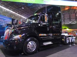 File:International Prostar Plus 2014 (14091610420).jpg - Wikimedia ...