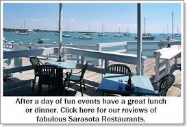 Sarasota Pumpkin Festival Location by March Sarasota Events Calendar