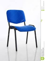 Basic Cloth Covered Office Chair Stock Image - Image Of Fashion ... Cheap Office Chair With Fabric Find Deals Inspirational Cloth Desk Arms Best Computer Chairs Fabric Office Chairs With Arms For And High Back Black Executive Swivel China Net Headrest Main Comfortable Kuma 19 Homeoffice 2019 Wahson 180 Recling Gaming Home Eames Fashionable Breathable Nanowire Original Low Ribbed On