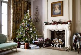 Christmas Tree Shop Brick Nj by One Kings Lane Home Decor U0026 Luxury Furniture Design Services