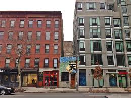 Holdout Buildings | Ephemeral New York Airbnb Curbed Ny Accommodation Holiday Club Resorts Apartment View Serviced Apartments In New York For Short Stay Winter Nyc Bars Restaurants Decked Out Cheer Cbs Best 25 Nyc Apartment Rentals Ideas On Pinterest Moving Trolley Apartmentflat For Rent In City Iha 57592 Brooklyn Rental Your Vacation Rentals On A Springfield Skegness Uk Bookingcom Finest Modern 12773