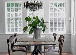 Wedding Wall Decor Luxury Bedroom Rustic Elegant Best Chic Dining Room