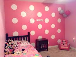 Minnie Mouse Bedroom Decorations by Mickey Mouse Bedroom Ideas Minnie Ideas Monarch Hill Ivy Toddler