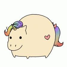 Coolest Pictures Of Rainbows And Unicorns Cute Unicorn Drawing Tumblr M5qz80c7rx1qhgx7j 320x320