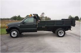 Ford Dump Trucks Inspirational 1990 Ford F150 2wd Regular Cab For ... 1968 Ford F600 Dump Truck Item H5125 Sold May 27 Ag Equ 2017 F750 Dump Trucks For Sale Used On Buyllsearch 1966 850 Super Duty Truckrember The Middle Falls Fire Tonka Plastic Truck Together With Tailgate Conveyor And In North Carolina Michigan F800 For Sale In Ipdence Ohio Used 2012 Ford F350 Box Dump Truck For Sale In Az 2297 Arsticlandapescom Blog F550 Wikipedia New Jersey