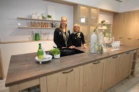 brigitte küchen präsentiert die kollektion 2020 unter dem