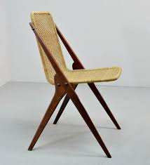 For Side Designs Modern Rent Designers Wood Set Restaurant Brown ... Amazoncom Ffei Lazy Chair Bamboo Rocking Solid Wood Antique Cane Seat Chairs Used Fniture For Sale 36 Tips Folding Stock Photos Collignon Folding Rocking Chair Tasures Childs High Rocker Vulcanlyric Modern Decoration Ergonomic Chairs In Top 10 Of 2017 Video Review Late 19th Century Tapestry Chairish Old Wooden Pair Colonial British Rosewood Deck At 1stdibs And Fniture Beach White Set Brown Pictures Restaurant Slat